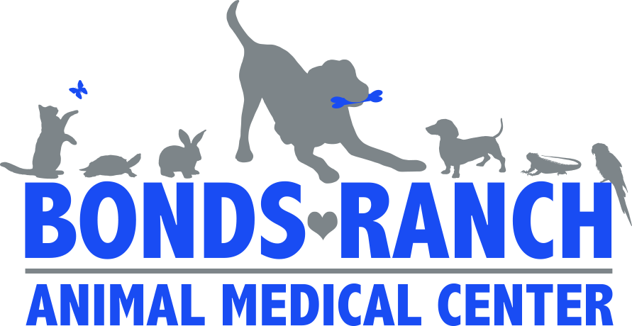 Bonds Ranch Animal Medical Center